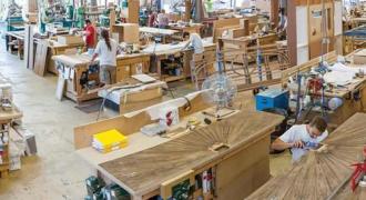 Phần mềm erp sản xuất ngành gỗ, erp ngành gỗ hàng đầu Việt Nam