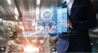Phần mềm quản lý sản xuất MRP