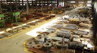 Phần mềm sản xuất cửa sắt