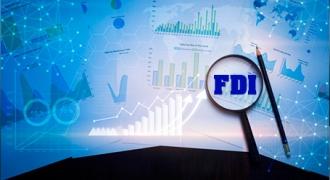 Không Bỏ Lỡ Cơ Hội Thu Hút Dòng FDI Chất Lượng Cao