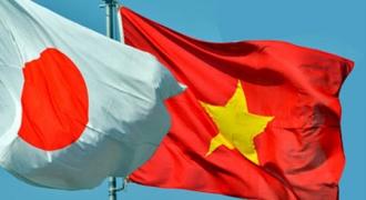 Những Hiệp Định, Chính Sách Gắn Kết Việt Nam – Nhật Bản