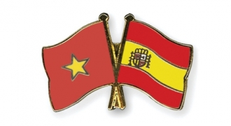 EVFTA Nâng Cao Hiệu Quả Đầu Tư, Kinh Doanh Việt Nam – Tây Ban Nha