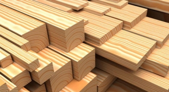 Xuất khẩu gỗ sang thị trường Mỹ: Rất khả quan
