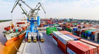Việt Nam là thị trường hứa hẹn đối với các doanh nghiệp Ba Lan ở Đông Nam Á