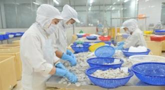 Tăng cường hỗ trợ kỹ thuật, đẩy mạnh xuất khẩu thủy sản sang Australia