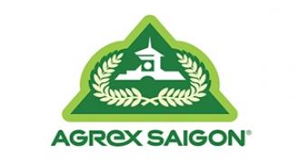Hợp tác cùng Arex Sài Gòn