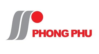 Hợp tác cùng Quốc Tế Phong Phú