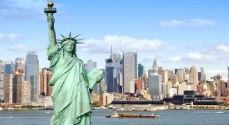 Cơ hội tăng xuất khẩu vào Mỹ cho dệt may, da giày của Việt Nam