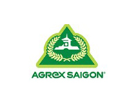 Agrex Saigon
