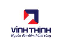 Vinh Thinh