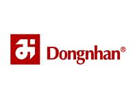 Dong Nhan