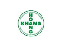 Hoang Khang