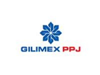Gilimex PPJ