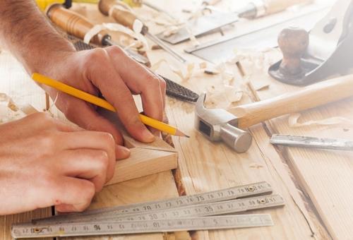 Phần mềm quản lý nhân sự ngành gỗ