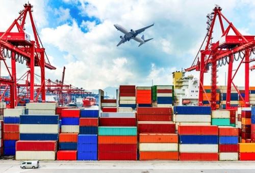 Các Loại Kho Hàng Trong Logistics