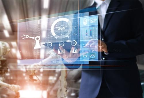 Năm bước để chủ động khi triển khai ERP